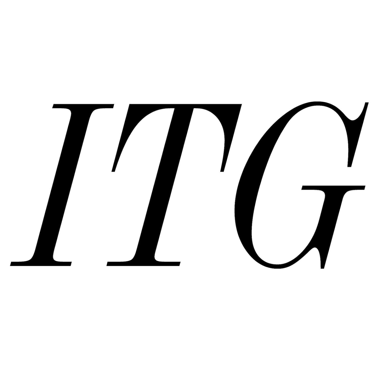 Meet The Glossier Grant Initiative Winners