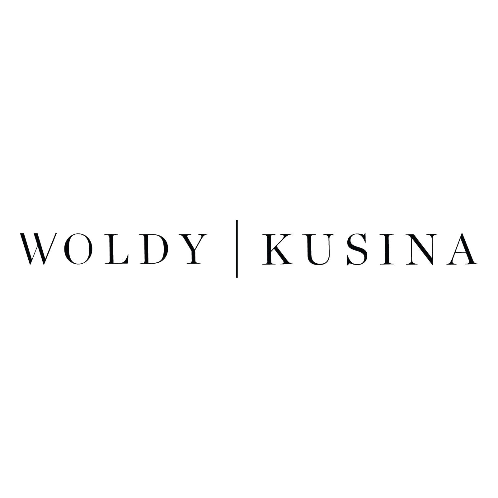 Visit Woldy Kusina online