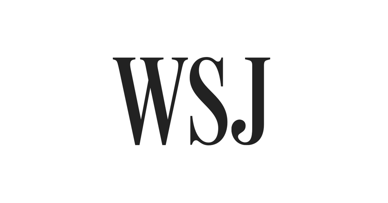 WSJ: NYC Landlords and Retail Tenants Team Up to Survive