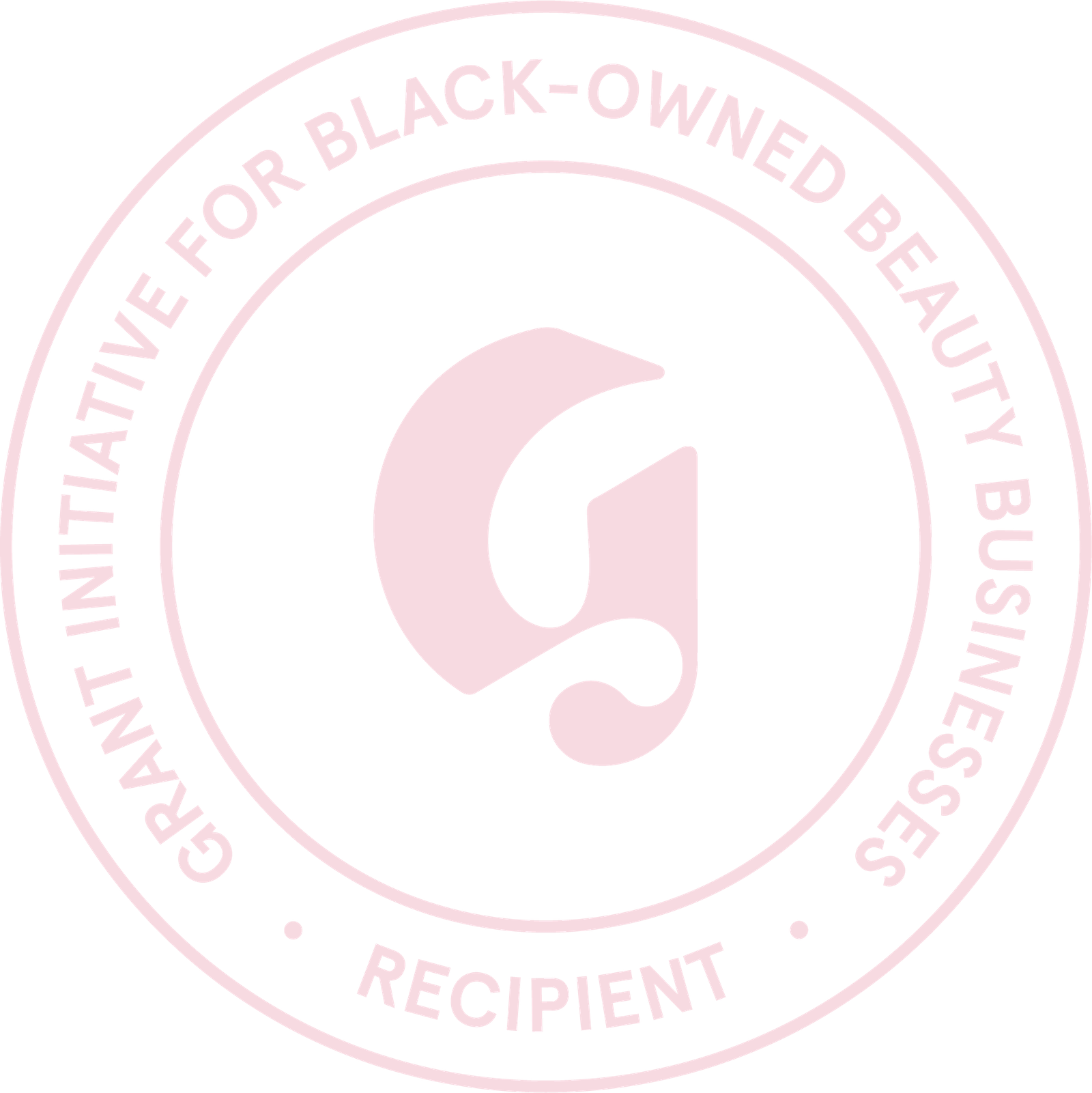 Meet the recipients of our Grant Initiative for Black-Owned Beauty Businesses!