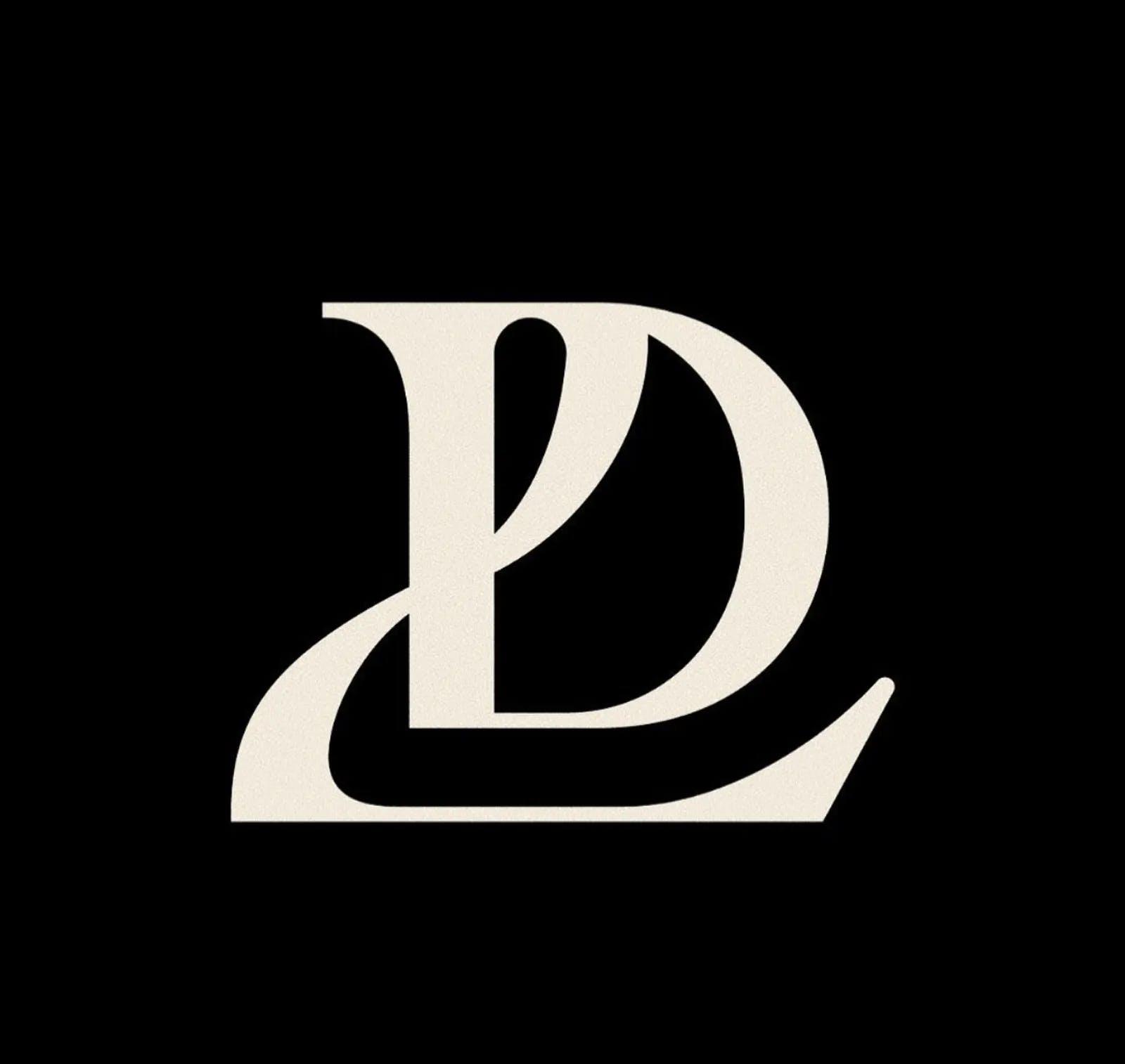 Vibe with DEON LIBRA 🤎