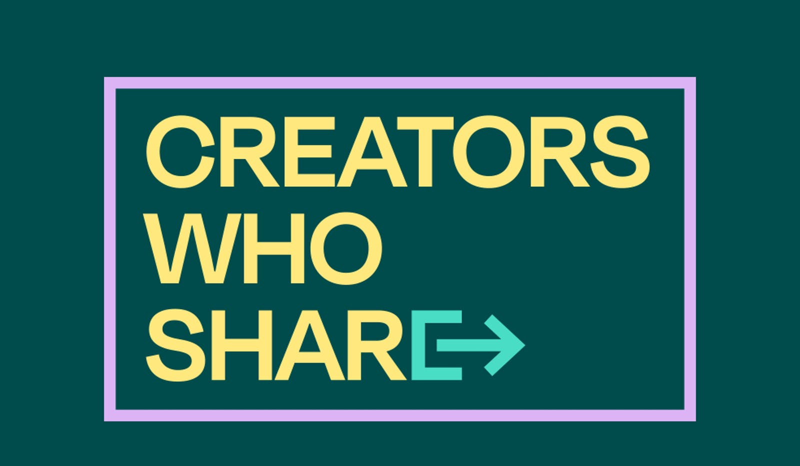 We're tapping creators from our community to pull back the curtain on tricks of the trade, demystify in-demand skills, and share their expertise with you.