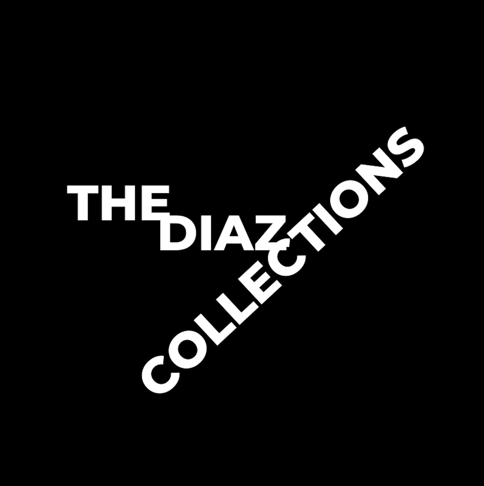 Follow @thediazcollect on Twitter