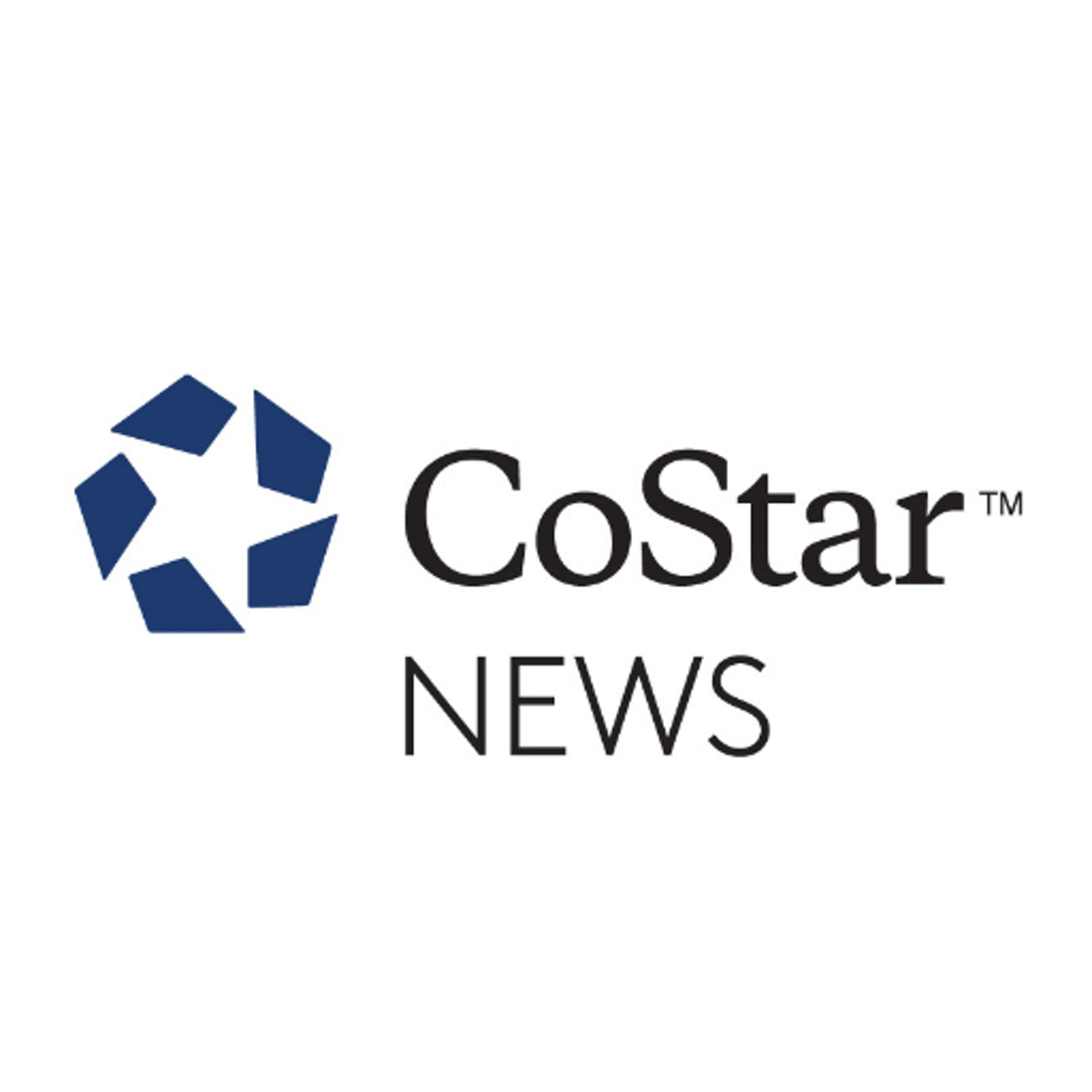 CoStar: New Retail Showroom Concept Links Online Shopping With Compact Brick-and-Mortar Space